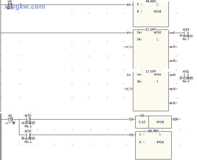 电路 电路图 电子 户型 户型图 平面图 原理图 683_557