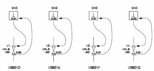 电路 电路图 电子 设计 素材 原理图 540_250