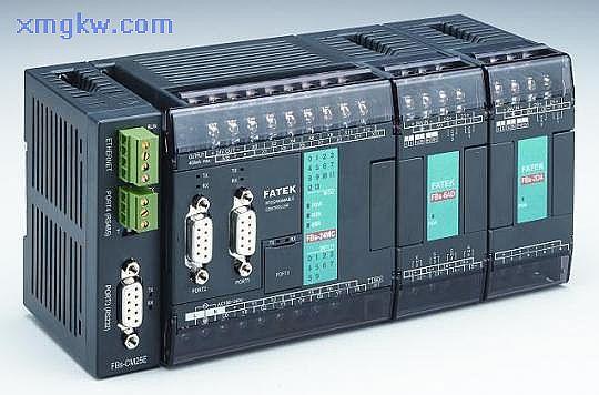 永宏plc编码器接线图