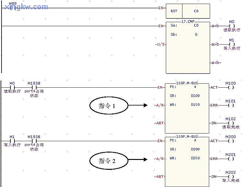 电路 电路图 电子 原理图 788_608